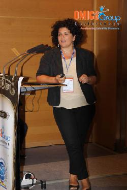 cs/past-gallery/279/elvira-de-leonibus-institute-of-genetics-and-biophysics-italy-dementia-conference-2014--omics-group-international-2-1442911349.jpg