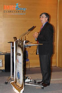 cs/past-gallery/279/eric-g-tangalos--mayo-clinic-usa-dementia-conference-2014--omics-group-international-1442911350.jpg