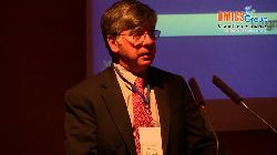 cs/past-gallery/279/eric-g-tangalos--mayo-clinic-usa-dementia-conference-2014--omics-group-international-3-copy-1442911350.jpg