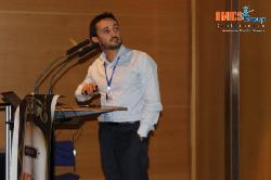 cs/past-gallery/279/fabrizio-piazza-university-of-milano-bicocca-italy-dementia-conference-2014--omics-group-international-1442911350.jpg
