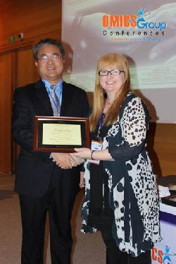 cs/past-gallery/279/fangyu-peng-university-of-texas-southwestern-medical-center-usa-dementia-conference-2014--omics-group-international-1442911351.jpg
