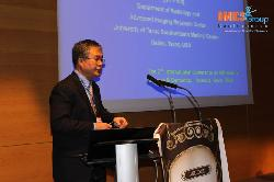 cs/past-gallery/279/fangyu-peng-university-of-texas-southwestern-medical-center-usa-dementia-conference-2014--omics-group-international-2-1442911350.jpg