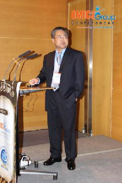 cs/past-gallery/279/fangyu-peng-university-of-texas-southwestern-medical-center-usa-dementia-conference-2014--omics-group-international-3-1442911350.jpg