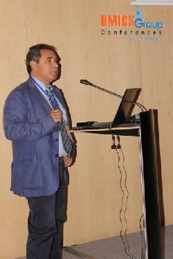 cs/past-gallery/279/federico-licastro-university-of-bologna-italy-dementia-conference-2014--omics-group-international-3-1442911351.jpg