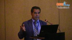 cs/past-gallery/279/federico-licastro-university-of-bologna-italy-dementia-conference-2014--omics-group-international-copy-1442911351.jpg