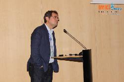 cs/past-gallery/279/filippo-caraci-university-of-catania-italy-dementia-conference-2014--omics-group-international-2-1442911351.jpg