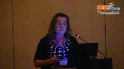 cs/past-gallery/279/jacqueline-imrie-manchester-university-uk-dementia-conference-2014--omics-group-international-2-copy-1442911353.jpg