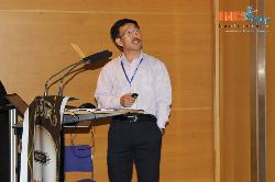 cs/past-gallery/279/ji-zhong-bai-university-of-auckland-new-zealand-dementia-conference-2014--omics-group-international-2-1442911352.jpg