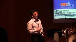 cs/past-gallery/279/ji-zhong-bai-university-of-auckland-new-zealand-dementia-conference-2014--omics-group-international-copy-1442911352.jpg