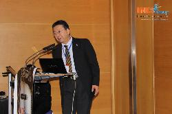 cs/past-gallery/279/ken-nagata-research-institute-for-brain-and-blood-vessels-akita-japan-dementia-conference-2014--omics-group-international-2-1442911353.jpg