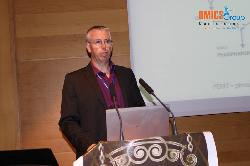 cs/past-gallery/279/laus-broersen-nutricia-research-the-netherlands-dementia-conference-2014--omics-group-international-3-1442911353.jpg