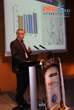 cs/past-gallery/279/laus-broersen-nutricia-research-the-netherlands-dementia-conference-2014--omics-group-international-4-1442911353.jpg