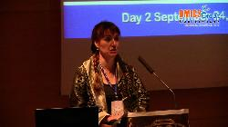 cs/past-gallery/279/lydia-gimenez-llort-autonomous-university-of-barcelona-spain-dementia-conference-2014--omics-group-international-7-copy-1442911354.jpg