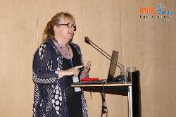 cs/past-gallery/279/melinda-martin-khan-the-university-of-queensland-australia-dementia-conference-2014--omics-group-international-1442911354.jpg