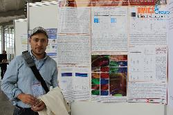 cs/past-gallery/279/mondragon-rodriguez-siddhartha-mcgill-university-canada-dementia-conference-2014--omics-group-international-1442911355.jpg