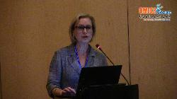 cs/past-gallery/279/natalie-rasgon-stanford-university-usa-dementia-conference-2014--omics-group-international-2-copy-1442911356.jpg