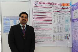 cs/past-gallery/279/navas-nadukkandiyil-hamad-medical-corporation-qatar-dementia-conference-2014--omics-group-international-2-1442911355.jpg