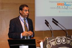 cs/past-gallery/279/nawab-qizilbash-london-school-of-hygiene-and-tropical-medicine-uk-dementia-conference-2014--omics-group-international-1442911356.jpg