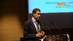 cs/past-gallery/279/nawab-qizilbash-london-school-of-hygiene-and-tropical-medicine-uk-dementia-conference-2014--omics-group-international-2-copy-1442911356.jpg