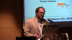 Title #cs/past-gallery/279/piotr-lewczuk-universit-tsklinikum-erlangen-germany-dementia-conference-2014--omics-group-international-1442911358