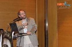 cs/past-gallery/279/piotr-lewczuk-universit-tsklinikum-erlangen-germany-dementia-conference-2014--omics-group-international-2-1442911357.jpg