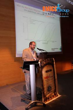 cs/past-gallery/279/piotr-lewczuk-universit-tsklinikum-erlangen-germany-dementia-conference-2014--omics-group-international-3-1442911357.jpg