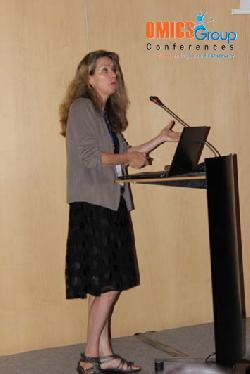 cs/past-gallery/279/rona-k-graham-university-of-sherbrooke-canada-dementia-conference-2014--omics-group-international-2-1442911357.jpg