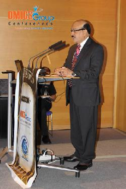 cs/past-gallery/279/sanjay-asthana--university-of-wisconsin-usa-dementia-conference-2014--omics-group-international-2-1442911358.jpg