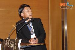 cs/past-gallery/279/shigeru-sase-anzai-medical-co-ltd-japan-dementia-conference-2014--omics-group-international-3-1442911358.jpg