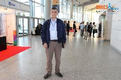 cs/past-gallery/279/tayfun-uzbay-uskudar-university-turkey-dementia-conference-2014--omics-group-international-1442911359.jpg