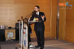 cs/past-gallery/279/toru-itakura-wakayama-medical-university-japan-dementia-conference-2014--omics-group-international-1442911359.jpg