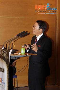 cs/past-gallery/279/toru-itakura-wakayama-medical-university-japan-dementia-conference-2014--omics-group-international-2-1442911358.jpg
