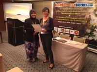 Title #cs/past-gallery/2798/azila-abdul-karim-malaysian-cocoa-board-malaysia-ethnomedicine-2018-conference-series-llc-ltd2-1539172822