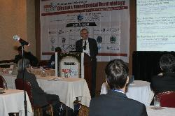 Title #cs/past-gallery/28/omics-group-conference-dermatology-2013-hilton-chicagonorthbrook-usa-2-1442911625
