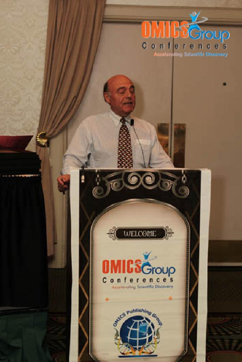 Neuro-2014 Conferences | Photo Gallery | Event Images