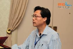 Title #cs/past-gallery/280/chen-guang-yu--university-of-kentucky-usa-neurology-2014-omics-group-international-1443001290