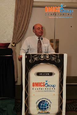 cs/past-gallery/280/dikranian-k--washington-university-usa-neurology-2014-omics-group-international-1443001291.jpg