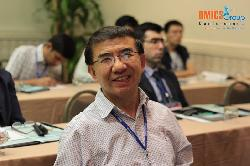 cs/past-gallery/280/guang-xian-zhang-thomas-jefferson-university-usa-neurology-2014-omics-group-international-1443001296.jpg