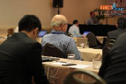 cs/past-gallery/280/neurology-conference-2014-philadelphia-usa-omics-group-international-10-1443001300.jpg