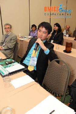 cs/past-gallery/280/neurology-conference-2014-philadelphia-usa-omics-group-international-11-1443001301.jpg