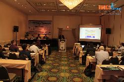 cs/past-gallery/280/neurology-conference-2014-philadelphia-usa-omics-group-international-2-1443001298.jpg