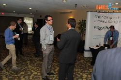 Title #cs/past-gallery/280/neurology-conference-2014-philadelphia-usa-omics-group-international-3-1443001299