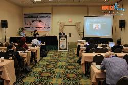 Title #cs/past-gallery/280/neurology-conference-2014-philadelphia-usa-omics-group-international-4-1443001301