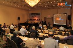 Title #cs/past-gallery/280/neurology-conference-2014-philadelphia-usa-omics-group-international-5-1443001301