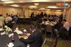 cs/past-gallery/280/neurology-conference-2014-philadelphia-usa-omics-group-international-8-1443001302.jpg