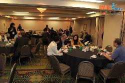 cs/past-gallery/280/neurology-conference-2014-philadelphia-usa-omics-group-international-9-1443001301.jpg