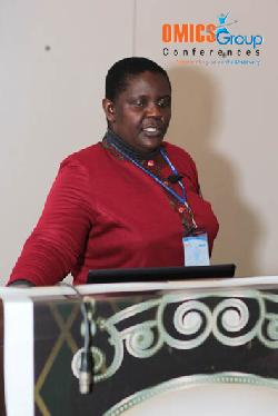 cs/past-gallery/280/virgininia-dube-ingutsheni-central-hospital-zimbabwe-neurology-2014-omics-group-international-1443001303.jpg