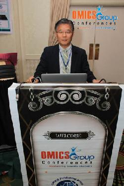 cs/past-gallery/280/yusaku-nakabeppu-kyushu-university-japan-neurology-2014-omics-group-international-1443001303.jpg