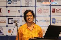 Title #cs/past-gallery/2804/c-s-ramaa-bharati-vidyapeeth-s-college-of-pharmacy-india10-1532696403