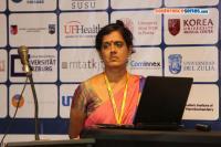 Title #cs/past-gallery/2804/c-s-ramaa-bharati-vidyapeeth-s-college-of-pharmacy-india16-1532696415